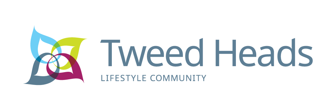 Tweed Heads Lifestyle Community